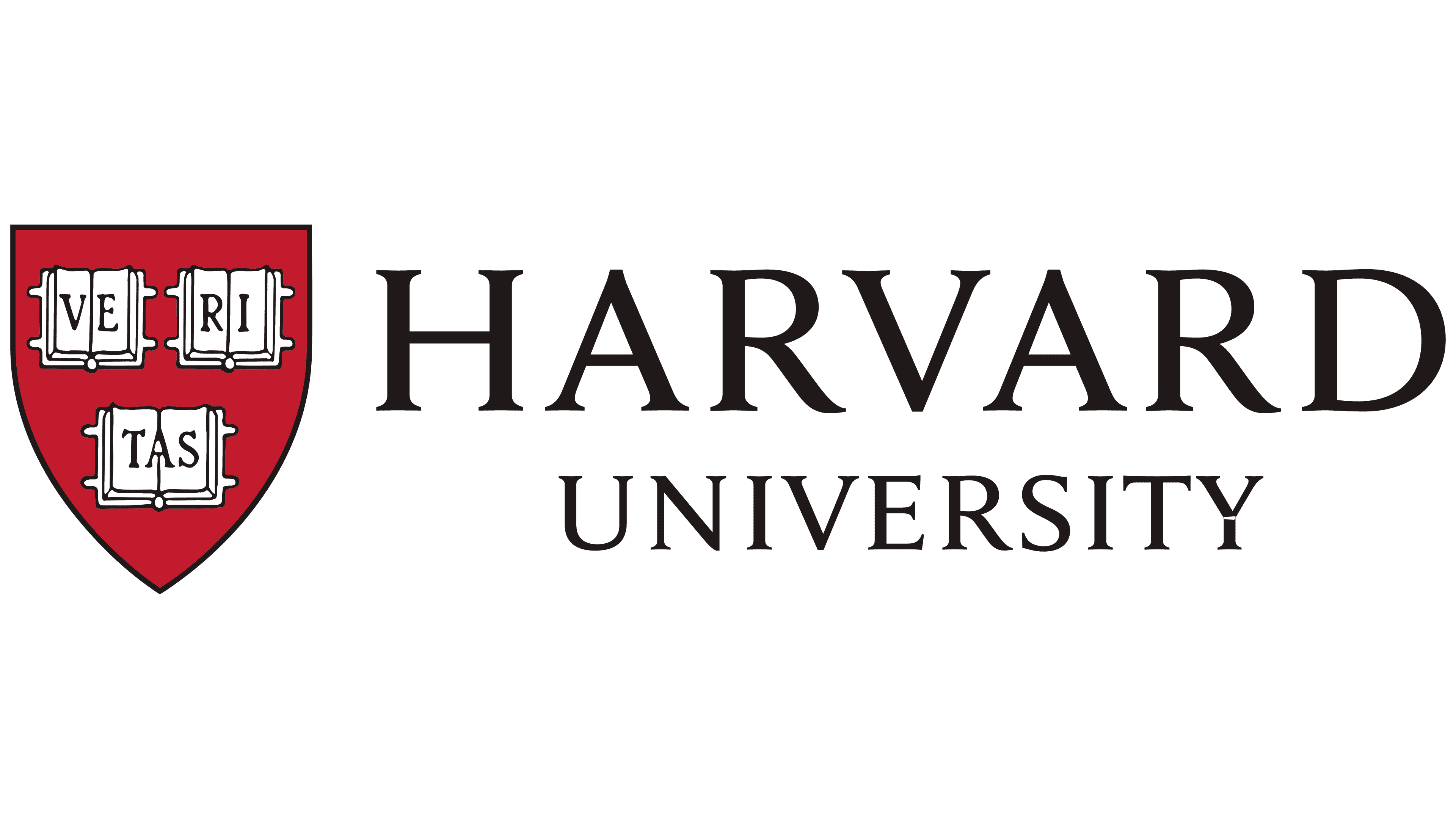 Harvard-Emblem