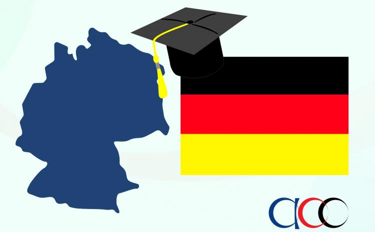 Университети в Германия и Образование в Германия
