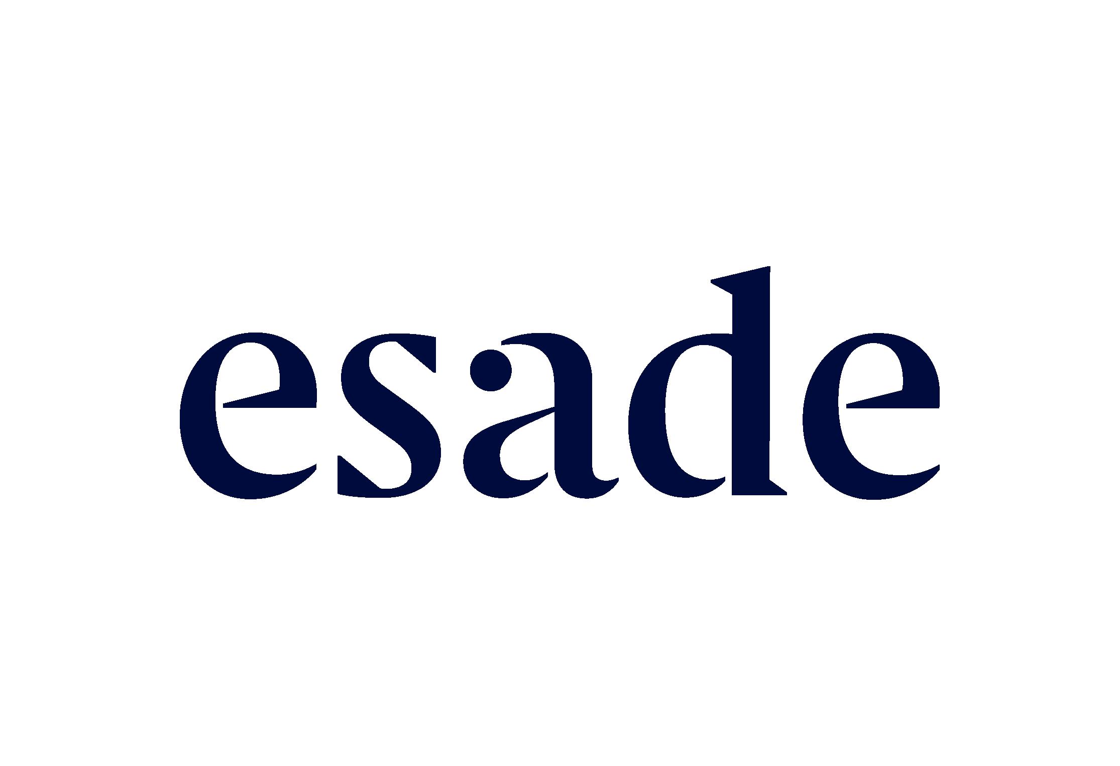 Esade_logo_nuevo