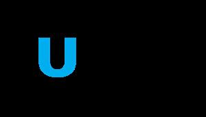 TU_Delft-logo-D6086E1A70-seeklogo.com