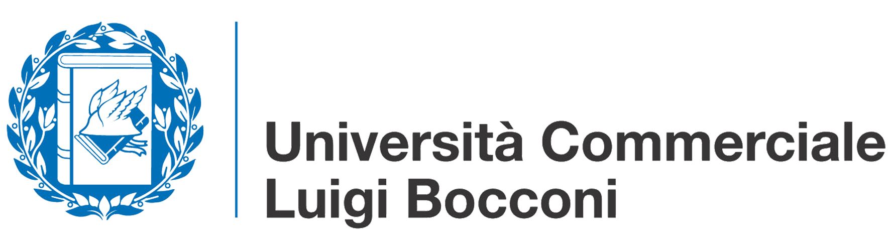 bocconi_1