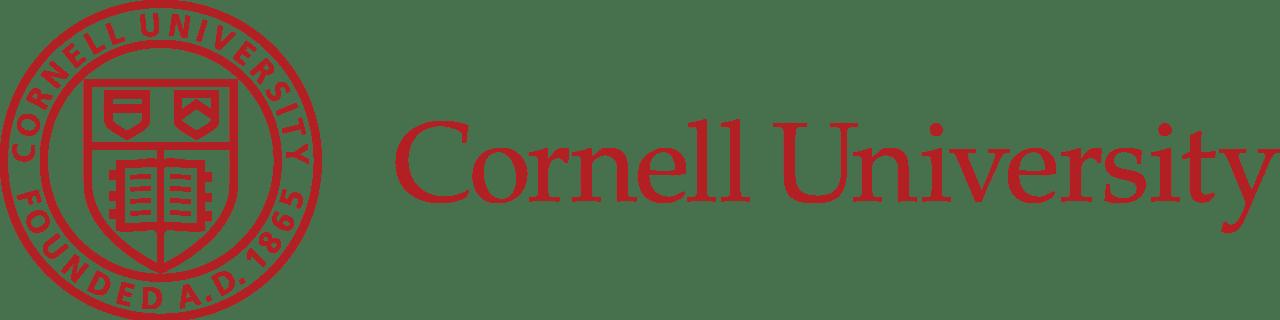 kisspng-cornell-university-college-of-veterinary-medicine-5b07ab927b1653.5621651315272293305042