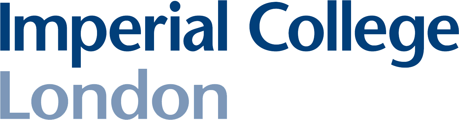 logo_imperial_college_london