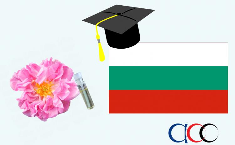 Университети и Образование в България