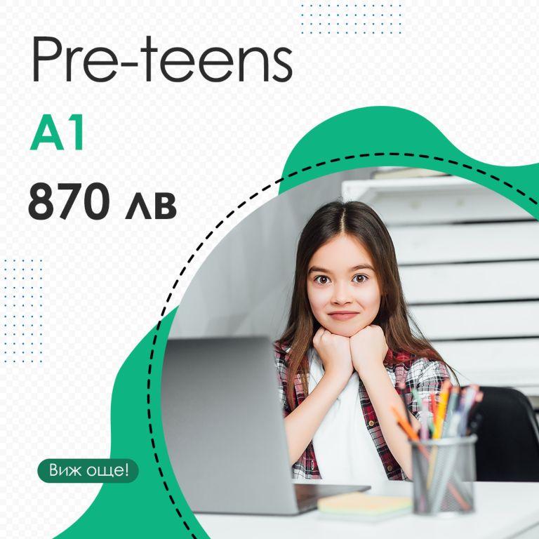 pre-teens-a1