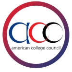 cropped-american-college-council-1.png